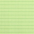 """Оригинал Всепогодный блокнот Rite In The Rain POCKET TOP-SPIRAL 946 10,16*15,24см (4""""х6"""") Олива (Olive), фото 4"""