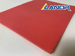 Lanor ППЕ 3002 (2мм) Красный (R142)
