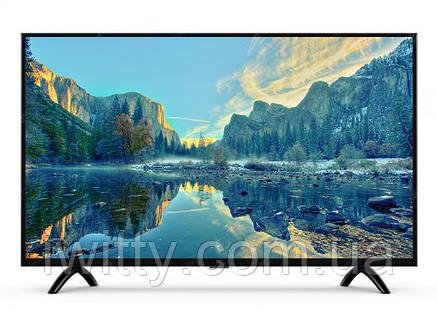 """Телевизор Xiaomi 50"""" Smart-Tv Full HD!  (DVB-T2+DVB-С, Android 7.0), фото 2"""