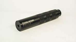 Steel Глушник для АК74 5.45 PATRIOT (24х1,5)