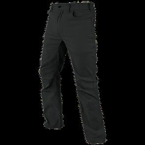 Оригинал Тактические стрейчевые штаны Condor Cipher Pants 101119, 30/30 Charcoal с дефектом 30/30, Charcoal,