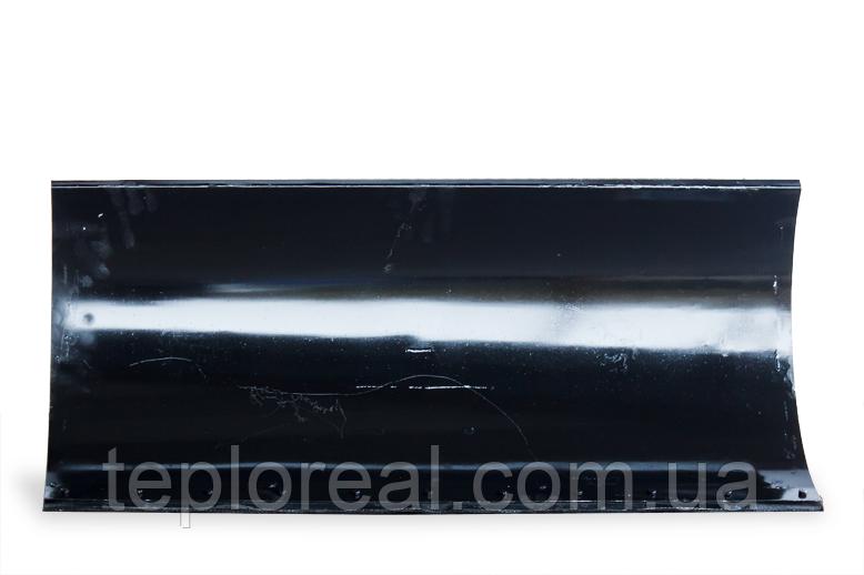Лопата снегоуборочная для мотоблока (уборка снега мотоблоком, тип - стандарт)