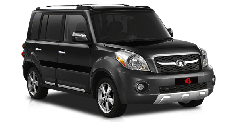 Great Wall Hover M2 (2010-)