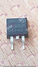 Диоды Шоттки SB1640LDC TO-263 SB1640 16A
