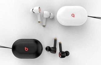 Наушники Bluetooth L2