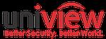 IP камеры UNIVIEW