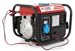 Бензиновий генератор TAGRED PROFESSIONAL TA950