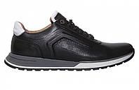 Мужские кроссовки Bumer D1
