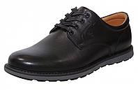 Мужские туфли Bumer K50