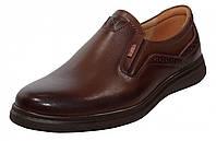 Мужские туфли Bumer 101