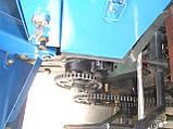 Комплект для підключення активної фрези для мототрактора, фото 3