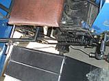 Комплект для підключення активної фрези для мототрактора, фото 4