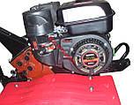 Мотоблок WEIMA (Вейма) WM900М NEW (7.0 л.с.), фото 2