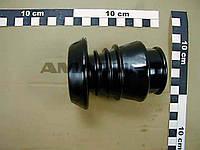 Резинка нижня 951955 сівалки Amazone