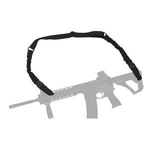 Оригинал Оружейный ремень DANAPER SD-POINT SLING 3323099 Чорний