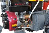 Мотоблок Мотор Сич МБ-13Е (бензин WEIMA WM188FE, электростартер, 13 л.с.), фото 5
