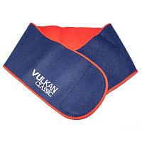 Пояс Вулкан Классик, Vulkan Classic (90*14 см.)