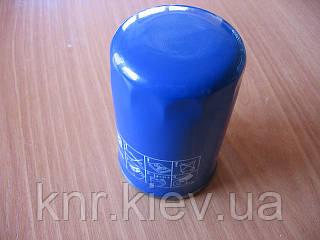 Фильтр топливный  JAC 1045 (ДЖАК 1045)