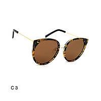 Солнцезащитные очки линзой Polaroid Р 808