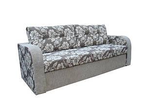 """Диван Честер.Фабрика мягкой мебели """"Вика""""."""