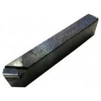 Резец проходной упорный прямой 25х16х120 Т5К10 (2101-0013)