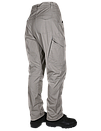 Тактичні штани Tru-Spec Men's 24-7 Series Delta Pants 34/34, Койот (Coyote), фото 7