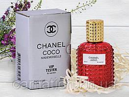 Тестер Chanel Coco Mademoiselle Vip (Шанель Коко Мадмуазель) 60 мл
