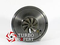 Картридж турбины 54399880097, Volkswagen T5 Transporter 1.9 TDI, 63 Kw, AXC, 038253019J, 038253019JX 2003-2009, фото 1