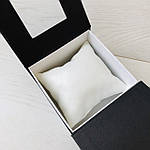 Коробка для наручных часов, фото 3