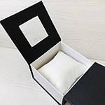 Коробка для наручных часов, фото 2
