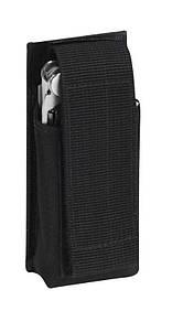 Оригинал Регулированный подсумок Propper Adjustable Tool Pouch F56580 Олива (Olive)