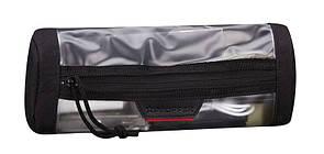 Оригинал Тактический подсумок Propper 4X10 Sleek Window Pouch F5654 Чорний