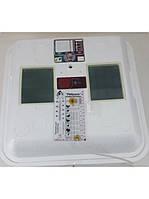 Инкубатор для яиц Рябушка-2 70 ручной переворот ,ТЭН,аналоговый