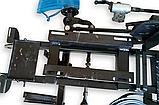 Комплект для переробки мотоблока в трактор (комплект EXPERT-2), фото 3