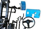Комплект для переробки мотоблока в трактор (комплект EXPERT-2), фото 4