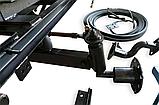Комплект для переробки мотоблока в трактор (комплект EXPERT-2), фото 5