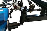 Комплект для переробки мотоблока в трактор (комплект EXPERT-2), фото 8