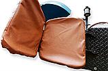 Комплект для переробки мотоблока в трактор (комплект EXPERT-2), фото 9