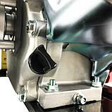 Мотопомпа WEIMA WMQGZ50-30 (бензин, патрубок 50мм, 36куб/год), фото 10