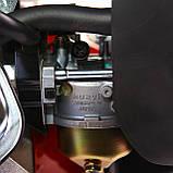 Двигатель бензиновый BULAT (WEIMA) BW192F-S (ШПОНКА, 18 Л.С., WEIMA 192), фото 3