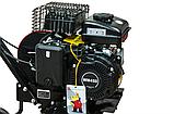 Мотокультиватор WEIMA WM450, фото 5