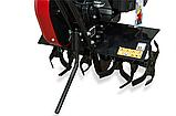 Мотокультиватор WEIMA WM450, фото 8