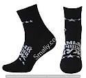 Чоловічі демісезонні шкарпетки, фото 3