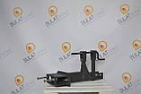 Зчіпний пристрій для мотоблока Мотор Січ (AMG), фото 7