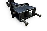 Зчіпний пристрій для мотоблока Мотор Січ (AMG), фото 10