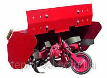 Культиватор фрезерный «Мотор Сич КФ-1С» для мотоблока Мотор Сич