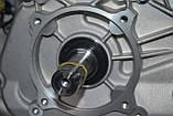 Двигун WEIMA(Вейма) WM188F-S (шпонка 25 мм) бензин 13,0 л. с., фото 8