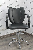 Кресло клиента TOLEDO, фото 1