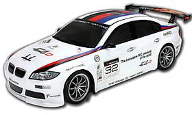 Шоссейная 1:10 Team Magic E4JR BMW 320 (белый)