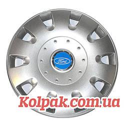 Колпаки на колеса r16 на Форд SKS 401